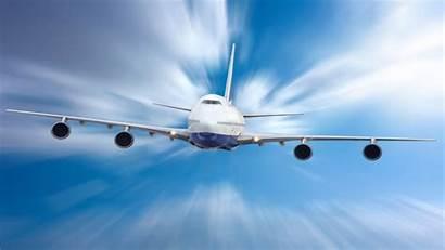 Boeing 747 Wallpapersafari Android