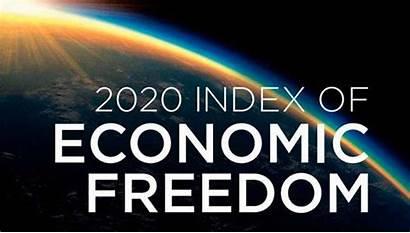 Freedom Economic Asia Central Kazakhstan