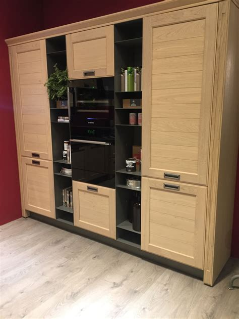 kitchen cabinets open open kitchen shelving and the flexibility that comes with it 3141