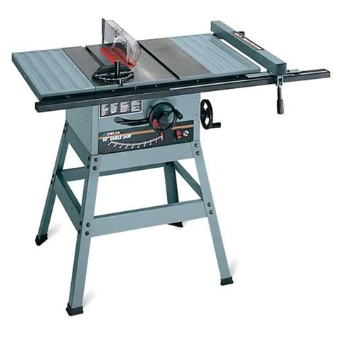 Delta Table Saw Parts Assistance  Woodworking Talk. Childrens Desk And Stool. Cheap Adjustable Desk. Plummers Desk. Adjustable C Table. Counter Top Table. Prepac Soho White Floating Desk. Newport Optical Table. Sales Force Desk