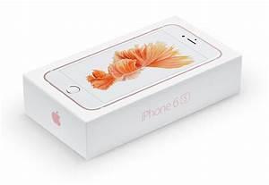 iphone 6 plus 128gb prijs