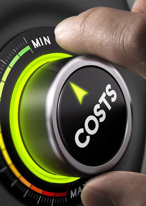 innovative cost savings strategies training courses meirc