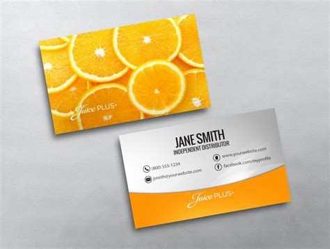 Juice Plus Business Card 08 Business Letter Samples For Export And Import Trade Sample Plan Juice Bar Video Game Store Agreement Event Planner Entrepreneurship Pdf With Competitive Analysis Example In Philippines