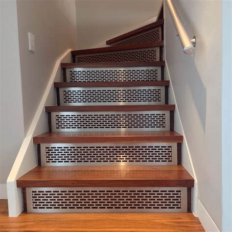 shoe rack stairs cool and best wooden stairs design ideas