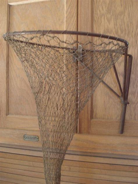 antique basketball hoop latesearly