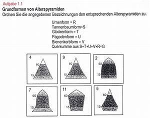 Abi Durchschnitt Berechnen : gc1k243 abi 39 09 3 erdkunde unknown cache in saarland ~ Themetempest.com Abrechnung