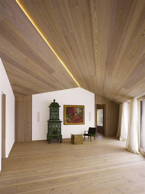 Die Besten Einfamilienhäuser by Bemb 233 Dellinger