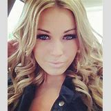 Ciara Price Tyler Seguin | 394 x 462 jpeg 32kB