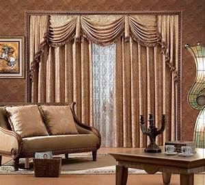 modern bedroom curtains design ideas home designer With living room curtain design photos