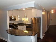 Remodeling Small Kitchen Cost by Small Kitchen Design Ideas Creative Small Kitchen Remodeling Ideas