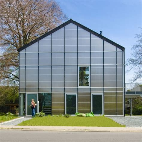 Serre Weight by 29 Best Polycarbonate Cladding Images On Pinterest