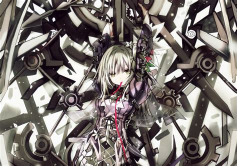 wall clock 42 clockwork planet hd wallpapers background images