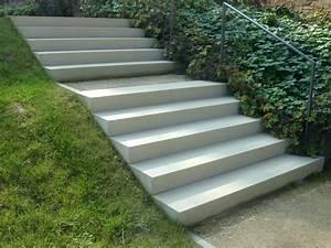 Treppenstufen Außen Beton : concrete steps repair lisle il concrete stairs repair lisle ~ A.2002-acura-tl-radio.info Haus und Dekorationen