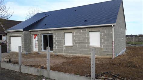 nouveau chantier maisons concept sur blois construire sa maison pas cher constructeur low cost
