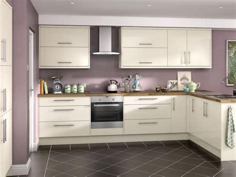 kitchen tile paint b q orlando hi gloss kitchen wickes co uk kitchen 6276