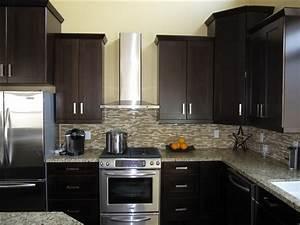 dark brown maple kitchen cabinets Save up to 60% on