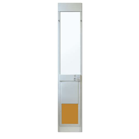 sliding patio doors large patio sliding doors