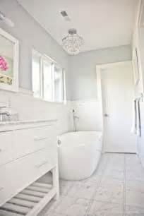 cool kitchen remodel ideas benjamin sidewalk gray in a bathroom with marble