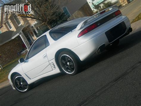 Mitsubishi 3000gt Vr4 Horsepower by 1992 Mitsubishi 3000gt Vr4 For Sale Colorado