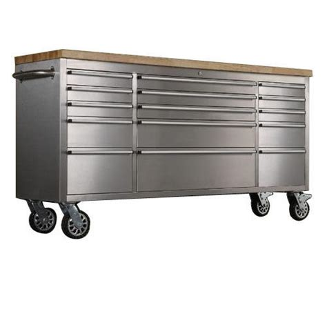 Stainless Steel Rolling Cabinet by Stainless Steel Rolling Tool Cabinet उपकरण रखन क अलम र