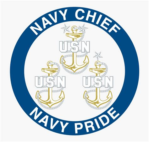 milart  miscellaneous images navy chief pride