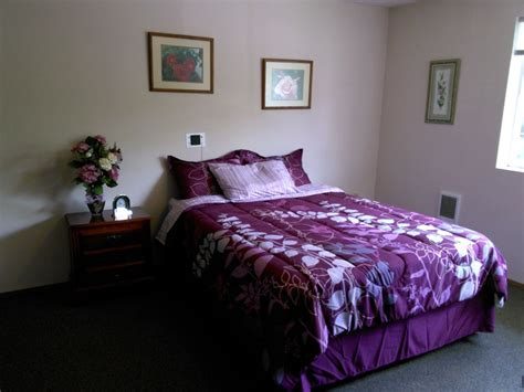 meridian hills assisted living pricing   floor