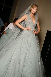 Grey wedding dress with veil for Gray dresses for wedding