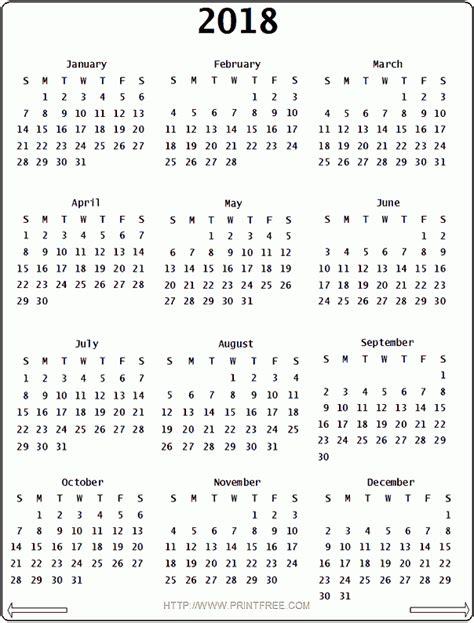 calendar image weekly calendar template