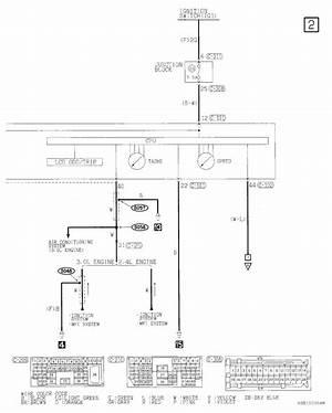 2002 Dodge Stratus Wiring Diagram Gratis 24481 Getacd Es