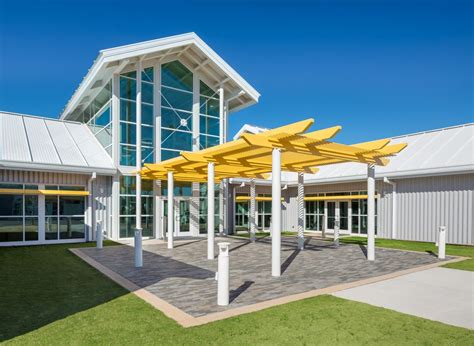 designing  insulated metal panels ceco metal building systems
