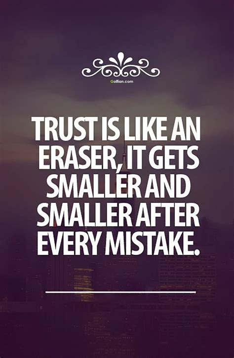75+ Best Trust Quotes Images  Popular Sayings About Faith. Tumblr Quotes Princess. Strong Quotes Bible. Jungle Book Quotes Vultures. Movie Quotes Lonesome Dove. Single Quotes Vs Double Quotes Php. Birthday Quotes With Cakes. Famous Quotes Jaws. Marriage Quotes Love Romantic