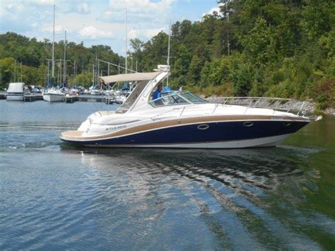 Boats For Sale Chattanooga by Cruiser Boats For Sale In Chattanooga Tennessee