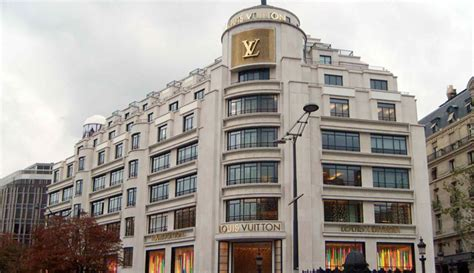 gemo siege social magasin louis vuitton champs elysees gemo