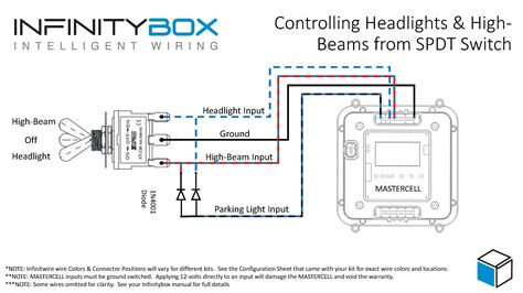 Throw Switch To Schematic Wiring Diagram by Wiring Archives Infinityboxwiring Archives Infinitybox