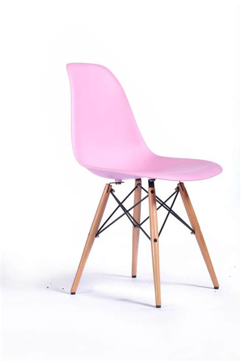 chaise de plage ikea chaise ikea lounge with chaise ikea chaise