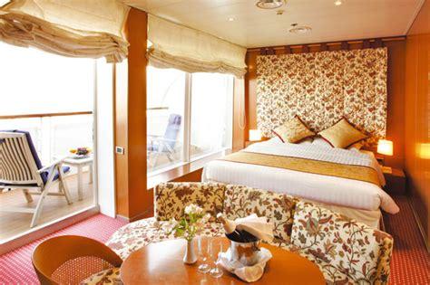 costa victoria cruise ship  schedule