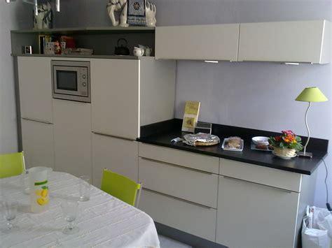 cuisine alno prix cuisines alno prix cuisine design alno il est dsormais possible de repenser de votre pice que