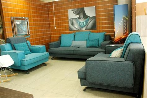 Orca Deco Tanzania We Dont Only Deliver The On Indigo