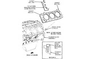 similiar ford v engine diagram keywords 2000 ford taurus dohc engine diagram also 2000 ford ranger 3 0 head