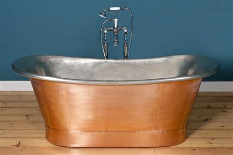 cast iron roll top bath blog