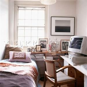 Schreibtisch Im Schlafzimmer : computer schreibtisch im schlafzimmer computer schreibtisch im schlafzimmer interior home ~ Eleganceandgraceweddings.com Haus und Dekorationen