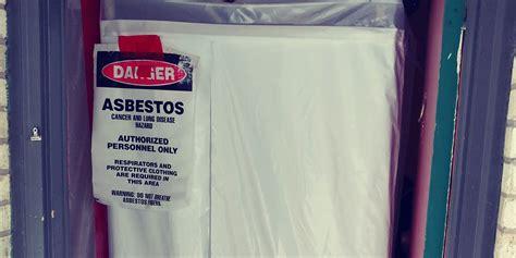 abatement pros llc remove  types  asbestos colorado