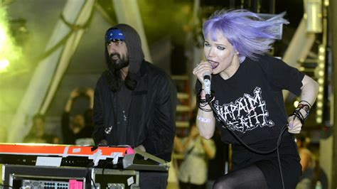 crystal castles upcoming shows  nation