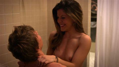 Nude Video Celebs Jamie Renee Smith Nude Weeds S06e04