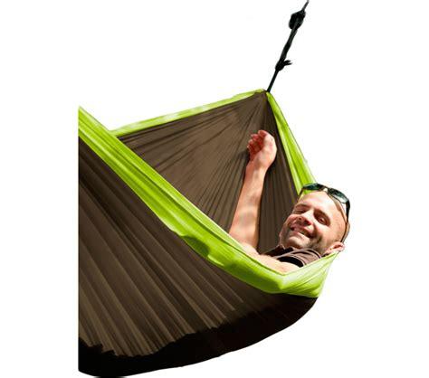 amaca da viaggio amaca da viaggio in tela di paracadute doppia colibri