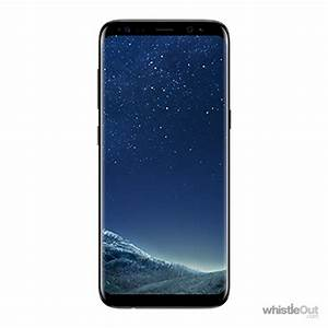 Samsung Galaxy S8 Prices - Compare The Best Plans From 18 ...