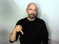 Row Row Your Boat Asl by Learn How To Sign Sing Quot Happy Birthday Quot In Sign Language