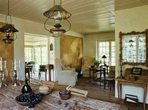 country home the light fixtures rooster kitchen