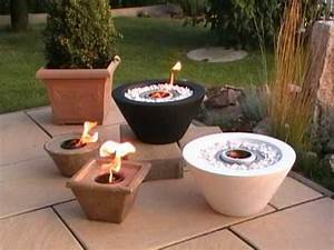 Feuerstelle Für Terrasse : echtes dekofeuer keramik feuerstellen f r wohnung haus terasse b ro oder gastronomie youtube ~ Frokenaadalensverden.com Haus und Dekorationen