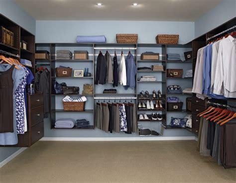 diy closet systems   easily install